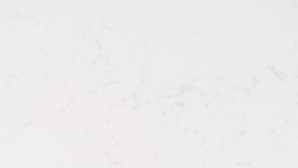 Q Premium Cashmere Carrara Quartz