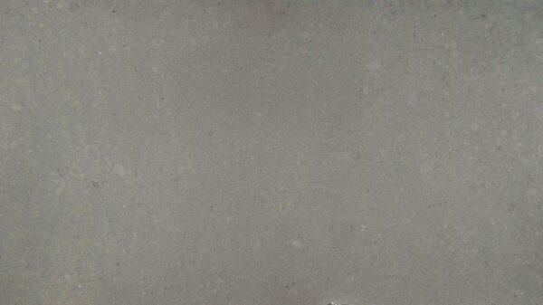 Q Premium Fossil Gray Quartz