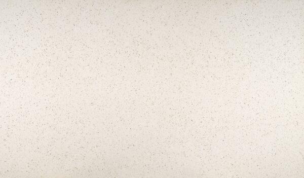 Q Premium Iced White Quartz