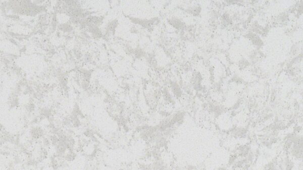 Q Premium Pelican White Quartz