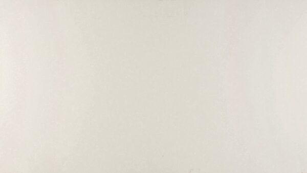 Q Premium Perla White Quartz