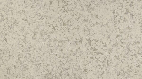 Q Premium Roman White Quartz