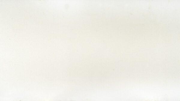 Q Premium Snow White Quartz