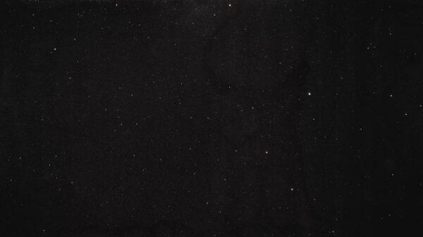 Q Premium Sparkling Black