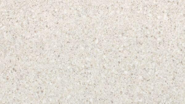 Viatera White Pearl Quartz