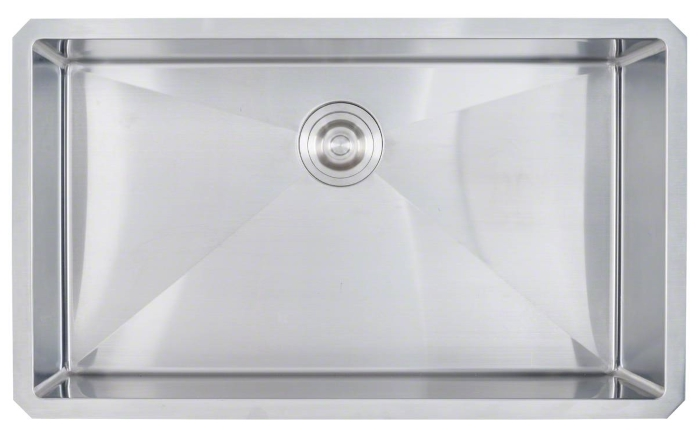 MSI Handcrafted Sink 3219 Image