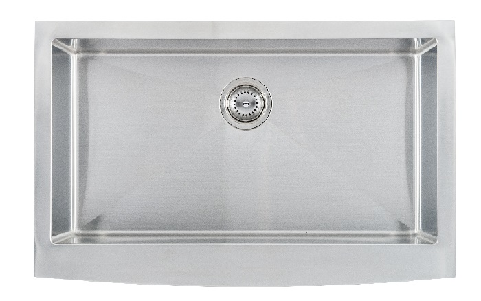 MSI Handcrafted Farm Sink 3321 Image