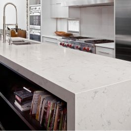 Cambria-Swanbridge-Countertops