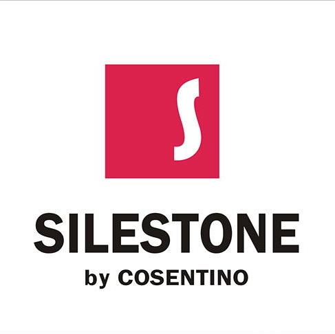 silestone logo quartz