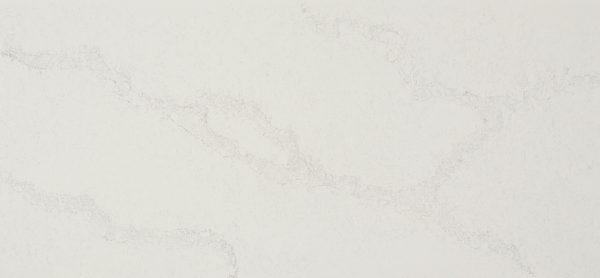 Caesarstone Calacatta Nuvo Quartz