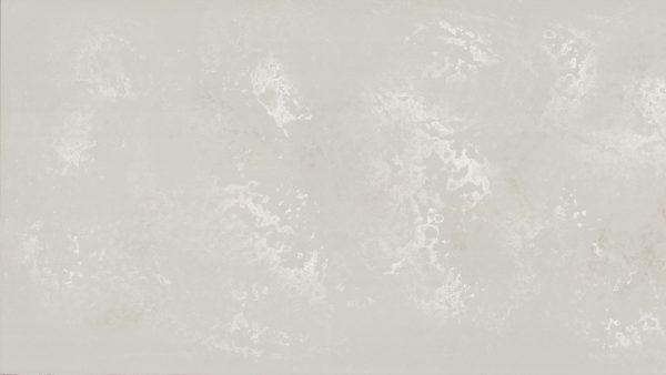 Caesarstone Cloudburst Concrete Quartz