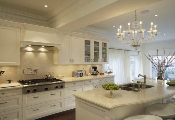 Kitchen Countertops Herndon