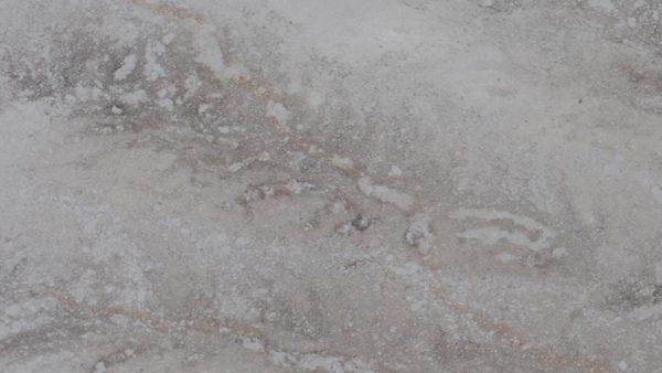 Caesarstone Excava Quartz