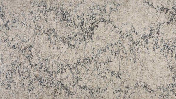 Caesarstone Himalaya Quartz