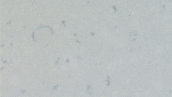Caesarstone Misty Carrara Honed Quartz
