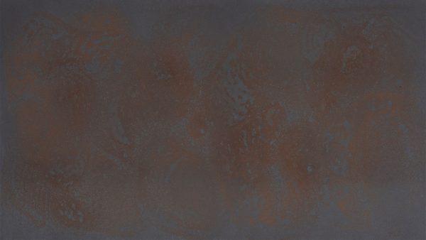 Caesarstone Oxidian Quartz