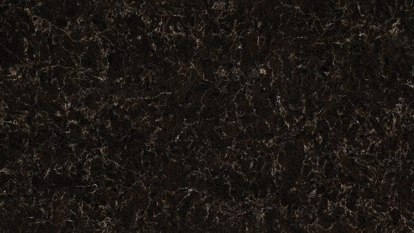 Caesarstone Woodlands Quartz