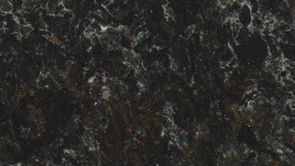 Cambria Armitage Quartz