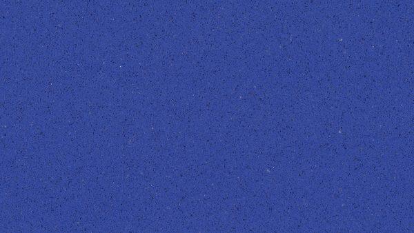 Cambria Bala Blue Quartz