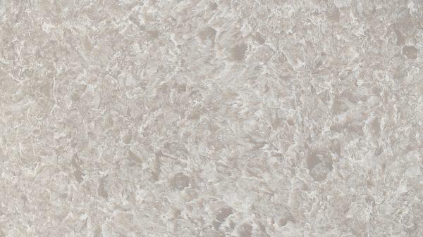 Cambria Bellwater Quartz