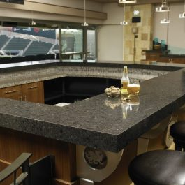 Cambria Blackwood Quartz Countertops