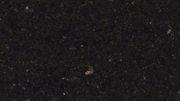 Cambria Blackwood Quartz