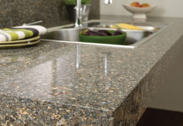 Cambria Bradford Quartz Countertops