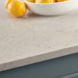Cambria Bradwell Quartz Countertops