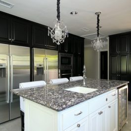Cambria Braemar Quartz Countertops