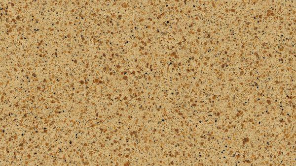 Cambria Brecon Brown Quartz