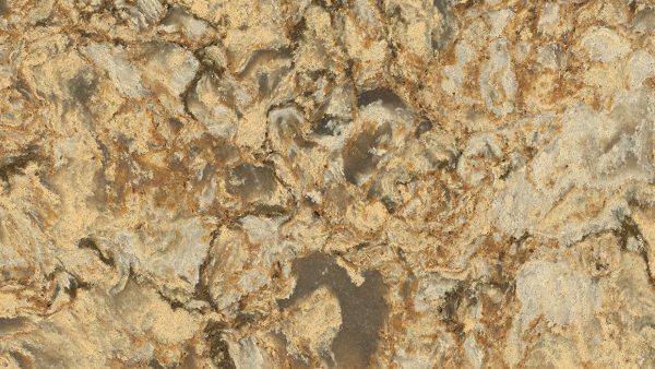 Cambria Buckingham Quartz