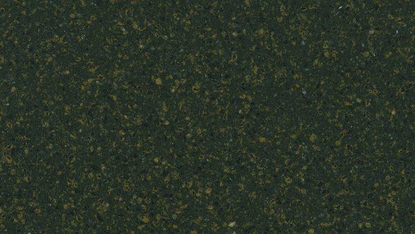 Cambria Caerphilly Green Quartz
