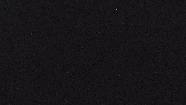 Cambria Cambrian Black Quartz