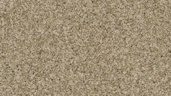 Cambria Carlisle Gray Quartz