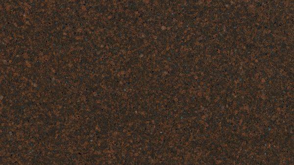 Cambria Carmarthen Brown Quartz