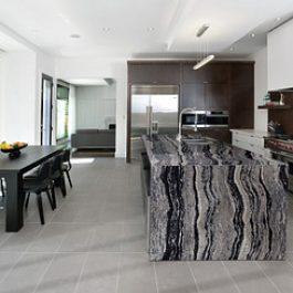 Cambria Levven Quartz Countertops