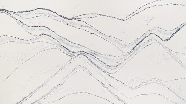 Cambria Portrush Quartz