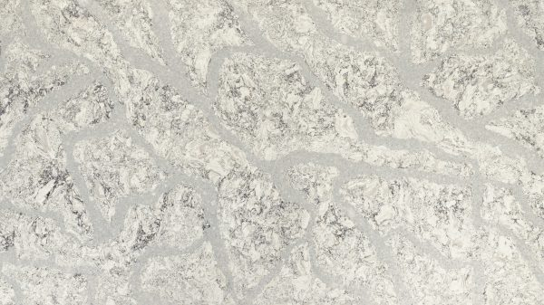 Cambria Summerhill Quartz