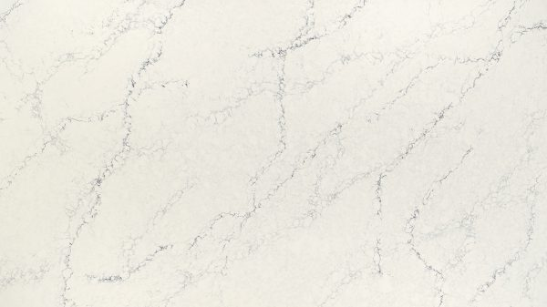 Cambria Sutherland Quartz