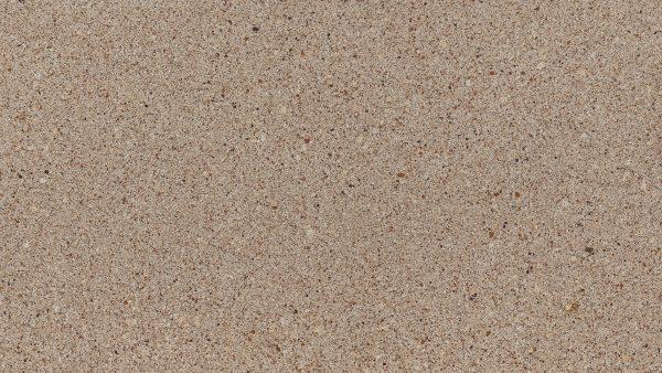 Cambria Sutton Quartz