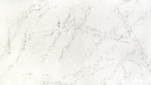 Cambria Whitendale Quartz