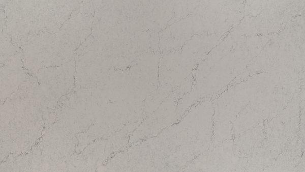 Cambria Windrush Quartz