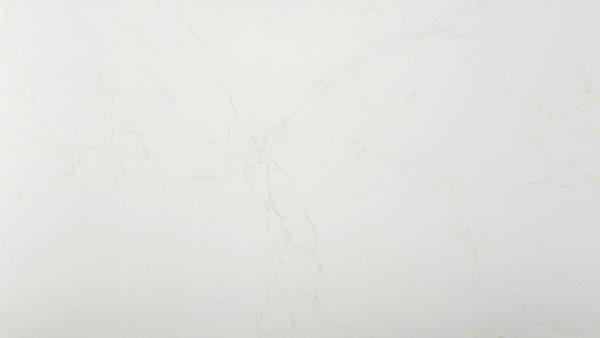 Dekton Glacier Ultracompact