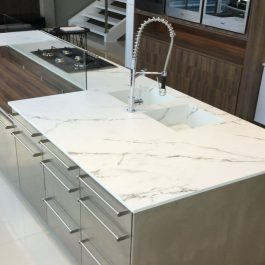 Dekton Kairos Ultracompact Countertops