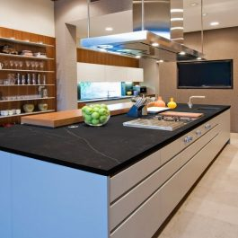 Dekton Kelya Ultracompact Countertops