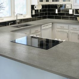Dekton Keon Ultracompact Countertops