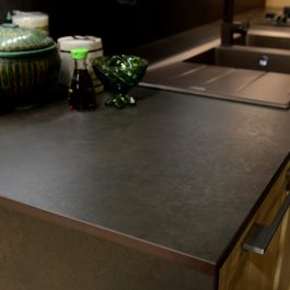 Dekton Keranium Ultracompact Countertops