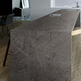 Dekton Kira Ultracompact Countertops