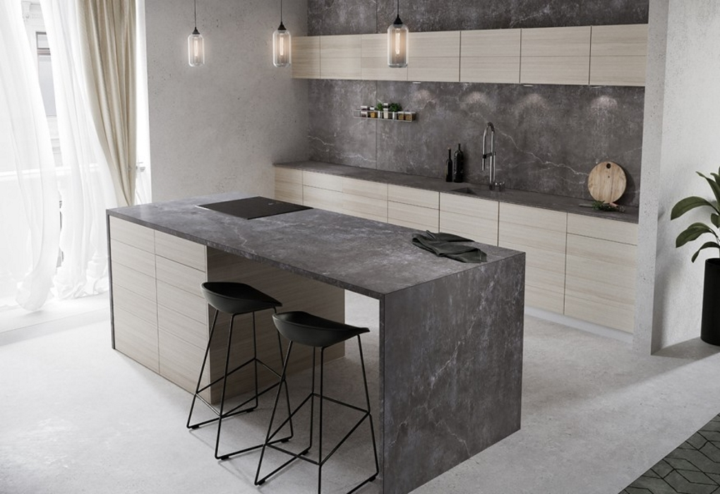 Dekton Laos Ultracompact Countertops