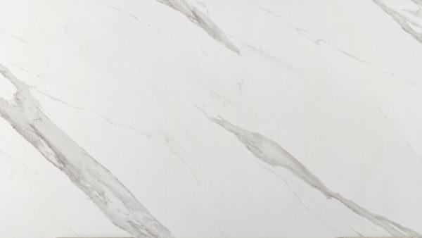 Dekton Olimpo Ultracompact
